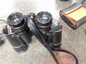 EMPIRE Binocular/Scope 257